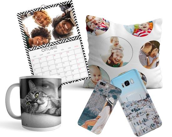 prodotti personalizzati  regalo fidanzato