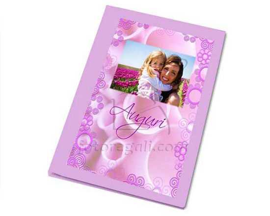 foto su rubrica rosa