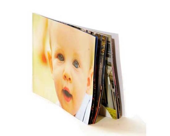 fotolibro idea regalo per i nonni