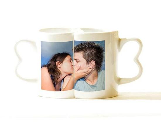 tazze personalizzate love
