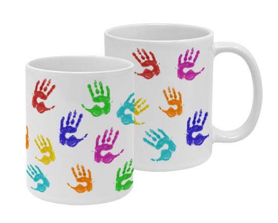 tazza personalizzata regalo per maestra