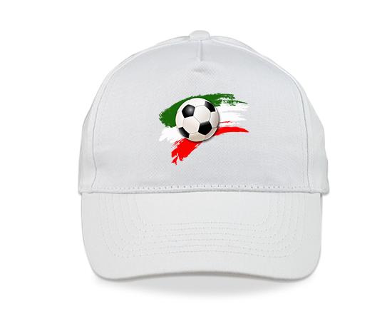 cappellino personalizzato per i mondiali