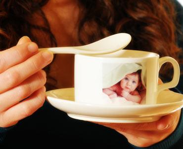Tazza-Coffee3