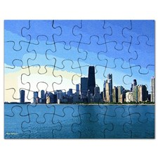 chicago_skyline_puzzle