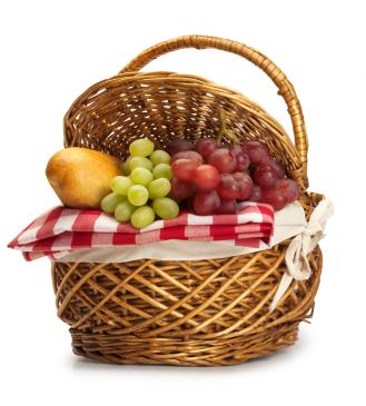 picnic-basket-jpg