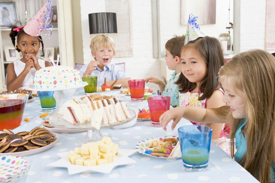 menu-compleanno-bambini