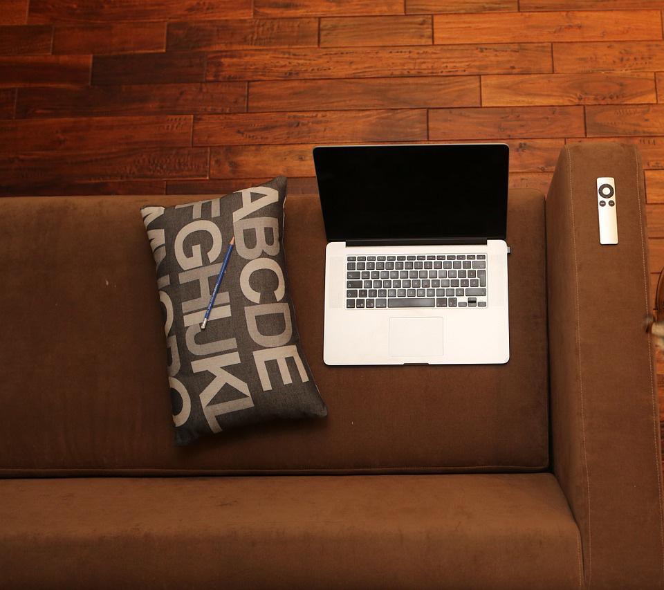 personalizzato cuscino