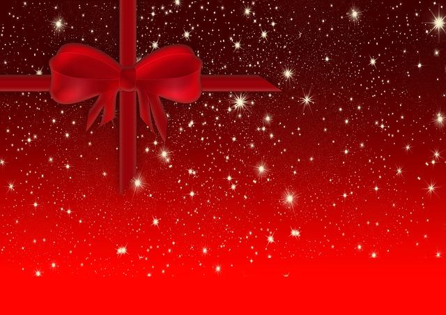 idee regalo natale fai da te