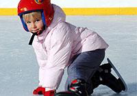 pattinaggio-sul-ghiaccio
