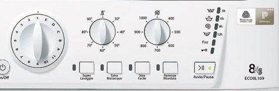 programma-lavatrice
