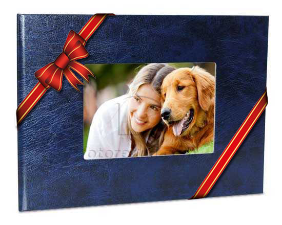 fotolibro-regalo