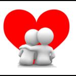 immagine per san valentino