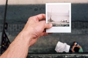 fotografia come utilizzarle per emozionare