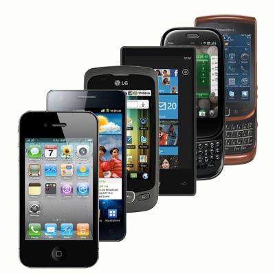 smarthphone da personalizzate