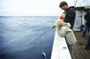 pesca-papa