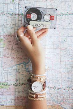 consigli per fotografie di viaggio
