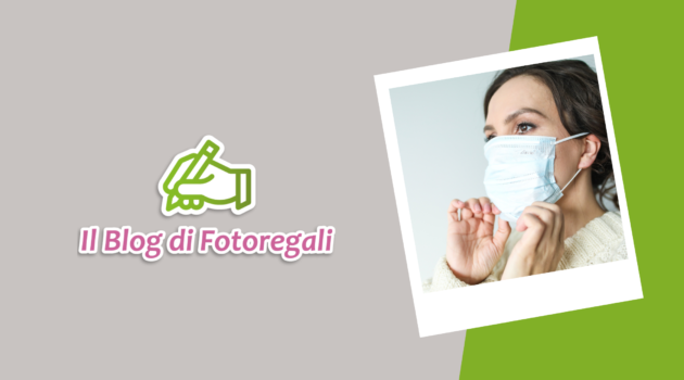 acquisti_da_quarantena