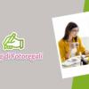smart_working_oggetti_da_personalizzare