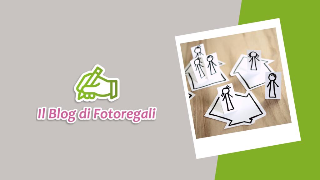 idee_regalo_auguri_a_distanza